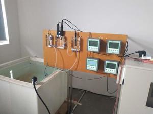 戈普水质在线监测仪表.jpg