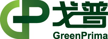 GREENPRIMA INSTRUMENTS(UK)LTD